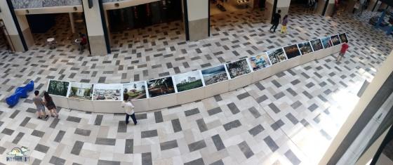 Ian Teh_Confluence Exhibition